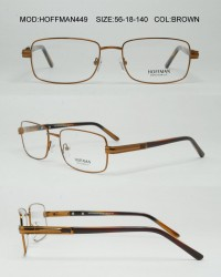 HOFFMAN 449 BROWN